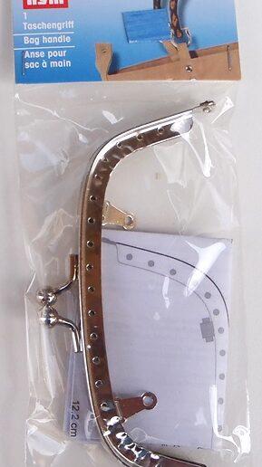 4c1bbd93921 Μεταλλικά πλαίσια-κουμπώματα για τσάντες-πορτοφόλια – στην ανέμη…