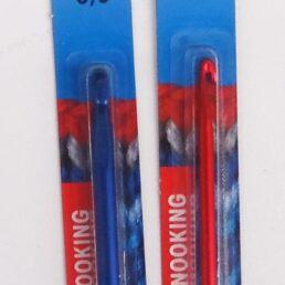 Knooking - Knooking Needle - Prym